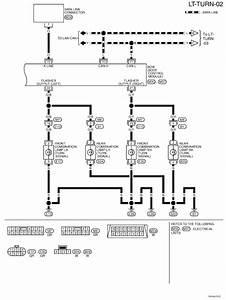 Xterra Trailer Wiring Diagram