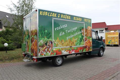 food truck mieten gmbh bistro food truck food truck