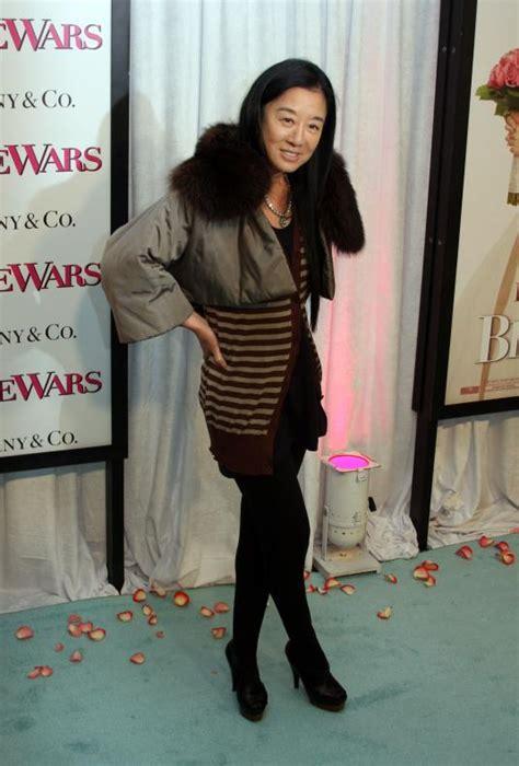 vera wang celebrity baby names namecandycom