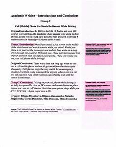 Gattaca Essay Questions Pay For My Religious Studies Dissertation  Gattaca Essay Questions Write Me Anthropology Book Review Easy Persuasive Essay Topics For High School also Sample Essay Thesis Statement  Paraphrasing Websites