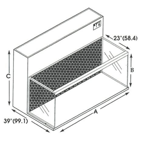table top laminar flow hood laminar flow bench