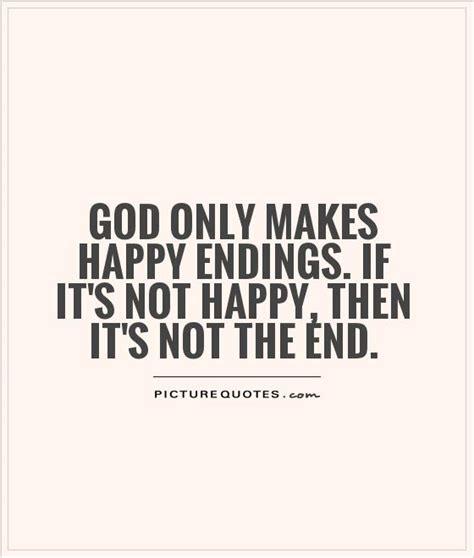quotes  endings quotesgram