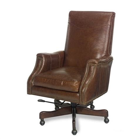 furniture seven seas office chair in kerala periyar