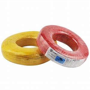 China Pvc Insulated Electrical Wire And Hook
