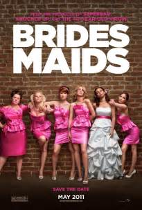 bridesmaid wine glasses bridesmaids 2011 posters photo 19931358 fanpop