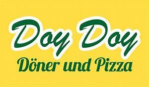 Burger King Lieferservice Dresden : lieferservice in grimma online essen bestellen ~ Eleganceandgraceweddings.com Haus und Dekorationen