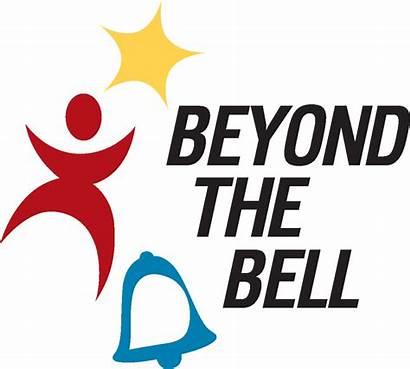 Bell Beyond Avenue