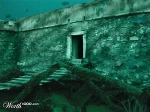 Yonaguni Ruins Related Keywords - Yonaguni Ruins Long Tail ...
