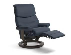stressless sofa kaufen stressless sessel kaufen sessel hocker kaufen pfister diplomat stressless chair and