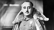 Francisco Franco | The Dictator's Playbook