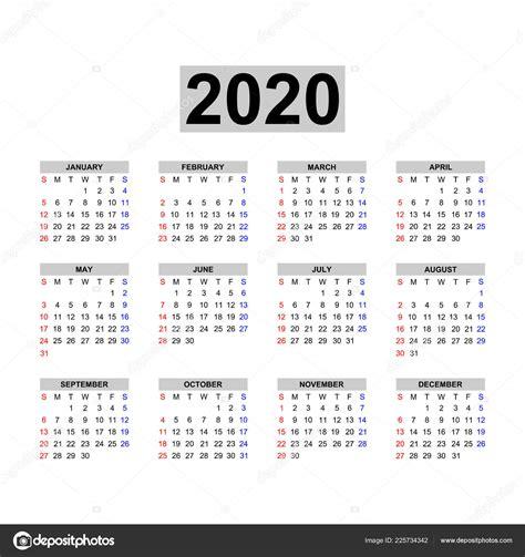 modelo calendario calendario design nas cores preto