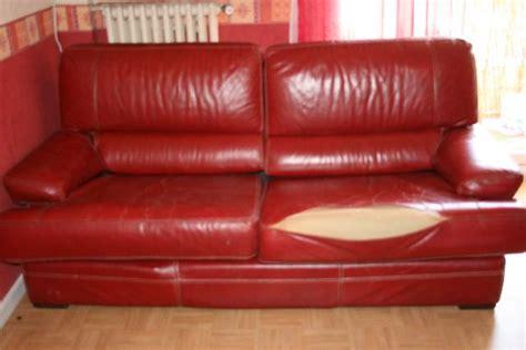 jeté canapé 3 places canapé cuir à donner à courbevoie