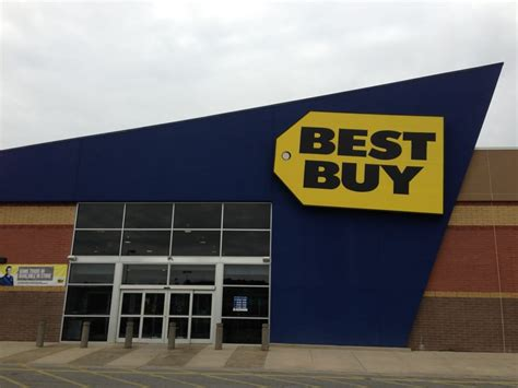 best buy phone number best buy meridian electronics 133 s frontage rd