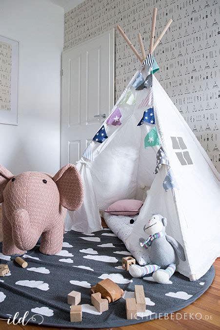 Tipi Kinderzimmer Depot by Kinderzimmer Einrichten Mit Der Kinderkollektion Depot