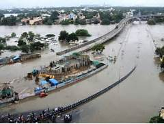 Most Disasters  Chenna...Natural Disasters Floods