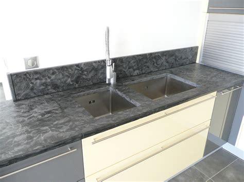 granit pour cuisine granit pour cuisine plan de travail cuisine granit le