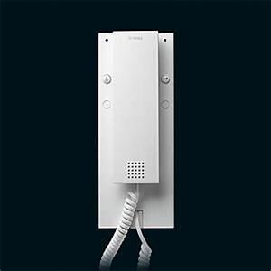 Siedle Sprechanlagen Alte Modelle : siedle kompatible telefone ~ Yasmunasinghe.com Haus und Dekorationen