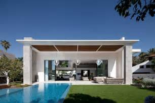 Quality Home Design And Drafting Service