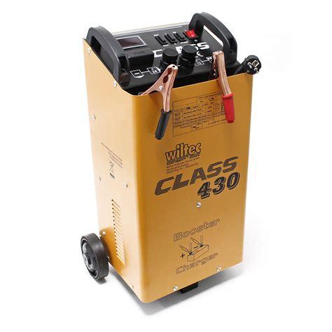 Lade Uvc by Verschiedene Modelle Wiltec Batterieladeger 228 T Ladeger 228 T