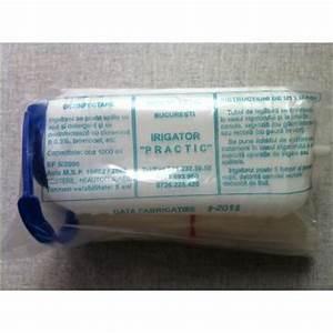 Aspenter (acid acetilsalicilic) - prospect, agenda medicala