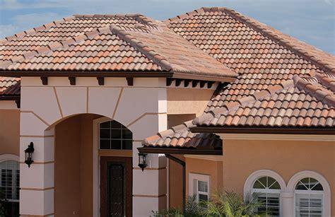 concrete roof tiles for medium concrete roof tile eagle roofing