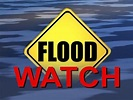 Flood Watch Issued For Lake Ontario – HomeTown TV12
