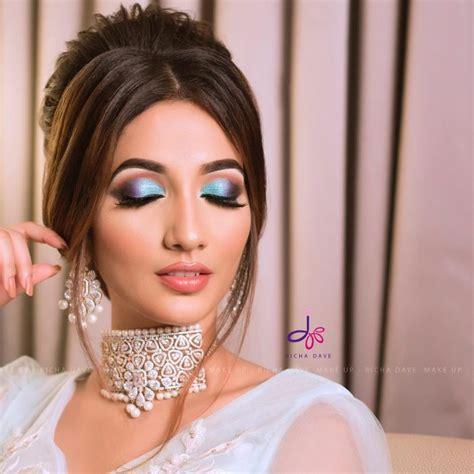 makeup wajah gelap saubhaya makeup