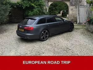 Europ Import Auto : case studies european car imports ~ Gottalentnigeria.com Avis de Voitures