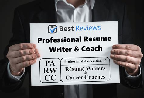 top 5 best certified professional resume writers in the u