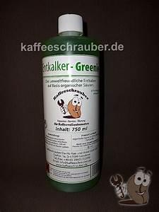 Dm Entkalker Für Kaffeevollautomaten : entkalker f r kaffeevollautomaten 13 28 l kaffeeschrauber ~ Michelbontemps.com Haus und Dekorationen