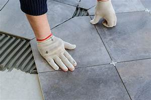 Fugen Wasserdicht Machen Außen : balkonbelag wasserdicht versiegeln und sch den an der ~ Michelbontemps.com Haus und Dekorationen