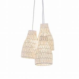 Hängelampe 3 Flammig : lampen von qazqa g nstig online kaufen bei m bel garten ~ Frokenaadalensverden.com Haus und Dekorationen