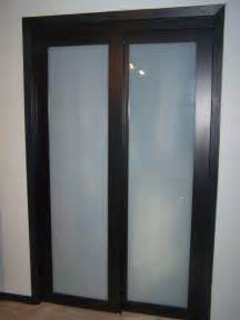 home depot interior doors sizes interior modern look of sliding closet doors for bedrooms bring inspiring design for you modern