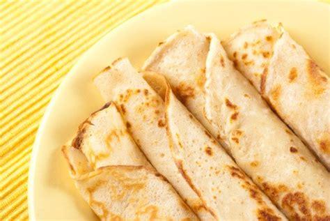 recette de cuisine 750g recette pâte à crêpes de chef damien 750g
