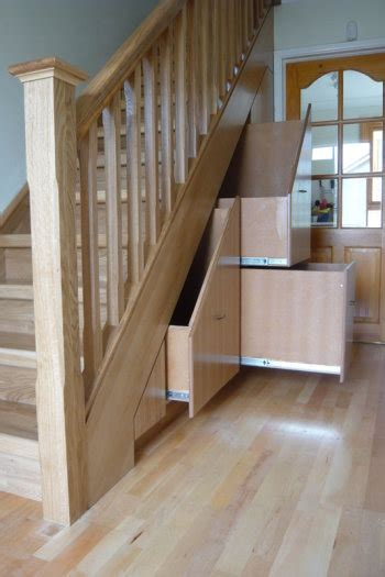 stairs   refurbishment banisters tradesmen