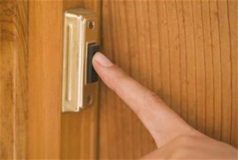 Troubleshooting Doorbell That Doesn Work Home Guides