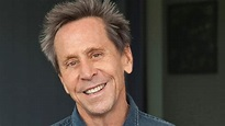 How The Art Of Human Connection Turned Brian Grazer Into ...