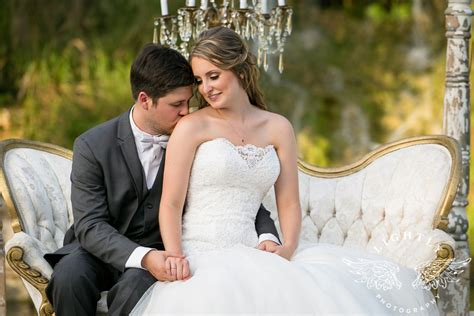 My Olivia Nelson Veils Look Book Wedding Floral Jumpsuits Dress Vietnam White Runners Chalkboard Photo Background Recessional Bubbles South Africa Recycle