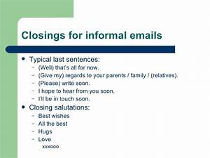 salutations closings business letter salutations and closings the best letter all the best