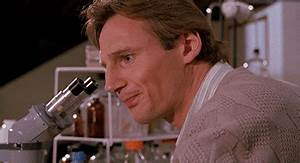 Confused Liam Neeson GIF - Find & Share on GIPHY