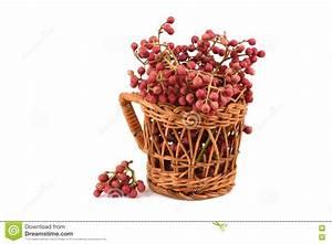 Poivre De Sichuan : poivre de szechuan poivre de sichuan poivre d 39 anis ~ Melissatoandfro.com Idées de Décoration
