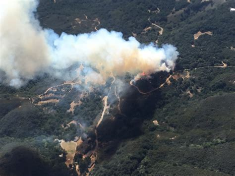 infographic sherpa fire updates highway  closed