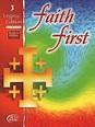 Faith First Legacy, 1-6: Grade 3, Student Book, School ...