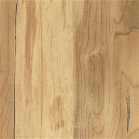 Laminate Flooring: Laminate Flooring Spalted Maple