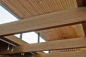 Dach Ausbauen Kosten : dach erneuern kosten dach erneuern haus dekoration dach ~ Lizthompson.info Haus und Dekorationen