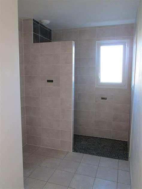 siege pour italienne réalisations salle de bains à l 39 italienne 85000