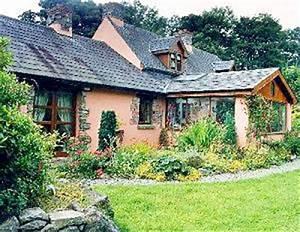 Haus Kaufen Irland : irland bauernhaus bei ballymore mullingar westmeath kaufen vom immobilienmakler ~ A.2002-acura-tl-radio.info Haus und Dekorationen