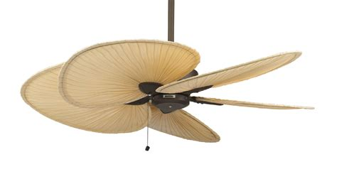 replacement blades for ceiling fan wanted imagery