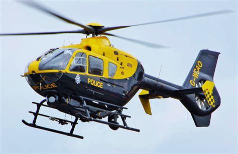 Eurocopter Ec135 Wikipedia