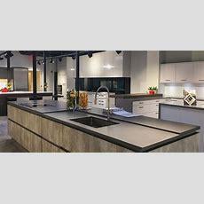 Ygk Kitchen Cabinets + Design  Modern European Kitchen